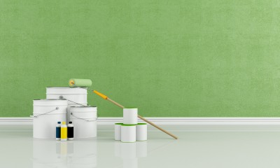 painting-room