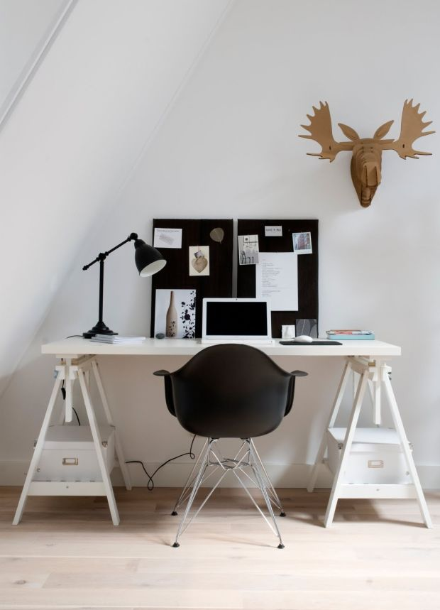 Work space inspiration