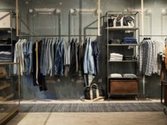 6 important interior design tips from retail stores around the world