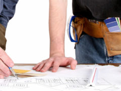 The Prime Difference between Residential and Commercial Renovations
